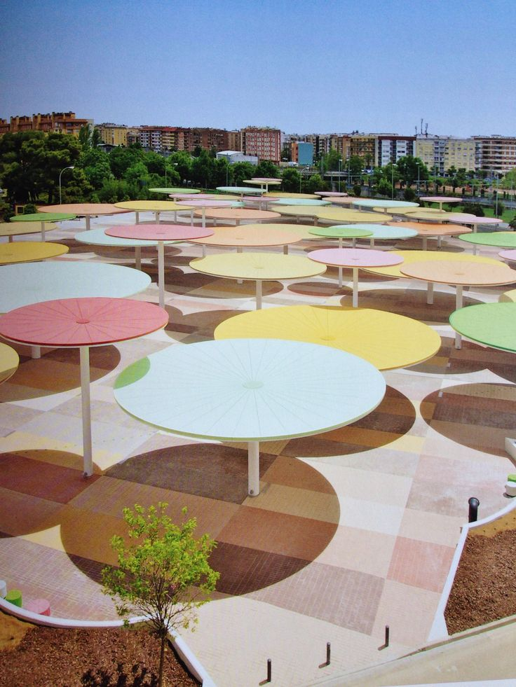 781 best public space images on pinterest landscape for Landscape space