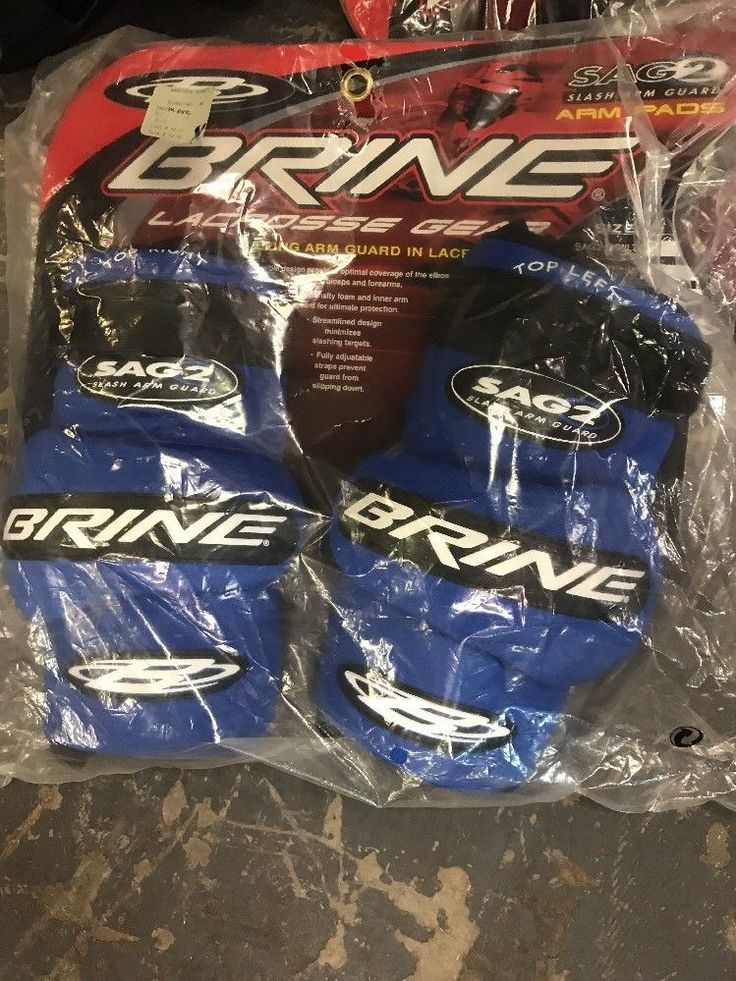 Nice Amazing Brine Lacrosse Gear Arm Pads Arm Guards Blue Adult Medium  2018 Check more at http://24shopping.tk/fashion-clothes/amazing-brine-lacrosse-gear-arm-pads-arm-guards-blue-adult-medium-2018/