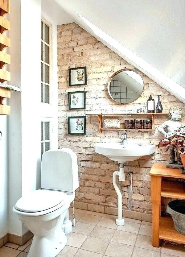 Easyrankingsinfo Country Bathroom Decor