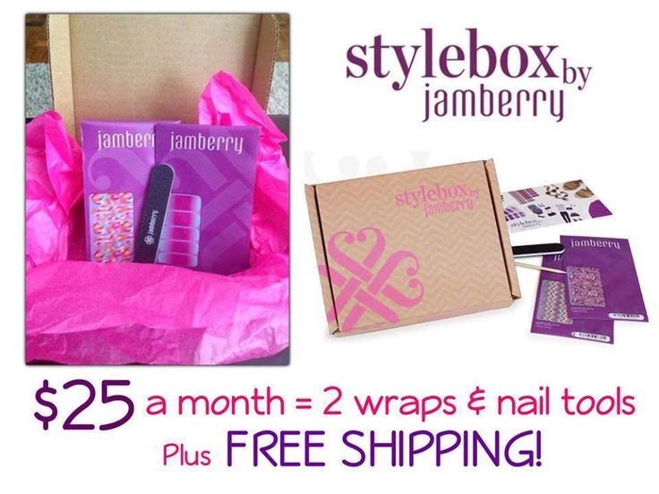 16 best Jamberry Nails - Jams with Jane images on Pinterest ...