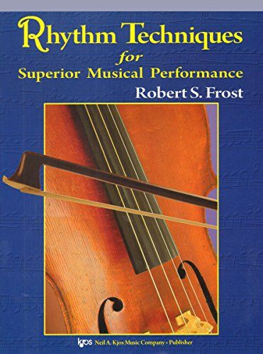126VN - Rhythm Techniques for Superior Musical Performanc... https://www.amazon.com/dp/0849735009/ref=cm_sw_r_pi_dp_x_l6U8yb5G1GGKV