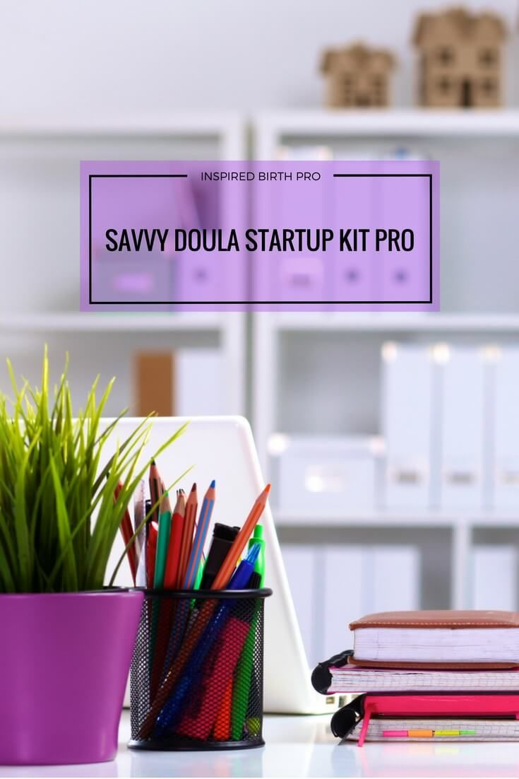 Organize your doula client files using Savvy Doula Forms. This set includes client forms for all your note taking, intake forms for your clients to complete, and a doula contract template. Also included is access to the Prenatal Meeting Planner. via @inspiredbp
