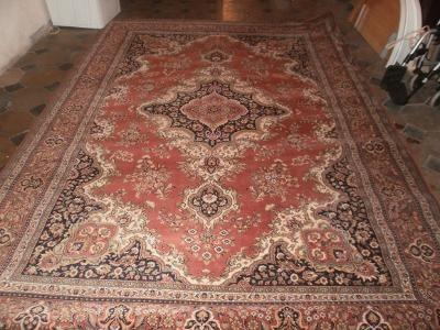 Prodam vlneny koberec