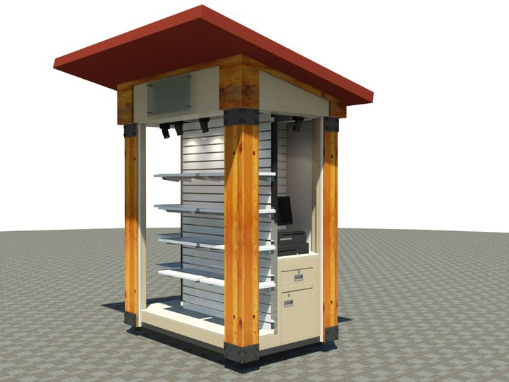 Stone Mountain Retail Carts  Carriage Works manufacture and designer of Food Carts, Tropical Carts, Kiosks, Coca Cola Carts, Amusment Parks Carts, Six Flags Carts, Sea World Carts, Legoland Carts, Vending Carts for Malls and Casinos.In buisness over 40 years!