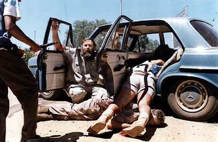 Pulitzer Prize Winning Photography | ... Pulitzer Prize for Feature Photography. Photo by Kevin Carter/Corbis