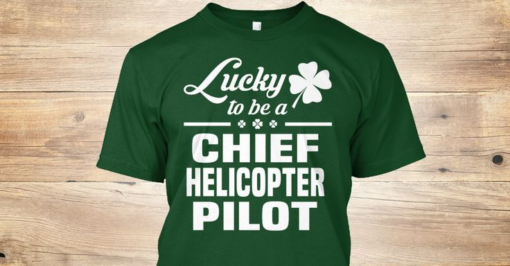 If You Proud Your Job, This Shirt Makes A Great Gift For You And Your Family.  Ugly Sweater  Chief Helicopter Pilot, Xmas  Chief Helicopter Pilot Shirts,  Chief Helicopter Pilot Xmas T Shirts,  Chief Helicopter Pilot Job Shirts,  Chief Helicopter Pilot Tees,  Chief Helicopter Pilot Hoodies,  Chief Helicopter Pilot Ugly Sweaters,  Chief Helicopter Pilot Long Sleeve,  Chief Helicopter Pilot Funny Shirts,  Chief Helicopter Pilot Mama,  Chief Helicopter Pilot Boyfriend,  Chief Helicopter Pilot…