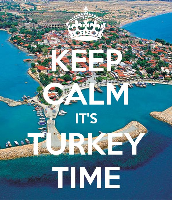 Stay Safe When Traveling Turkey: 41 Best Travel And Adventure Images On Pinterest