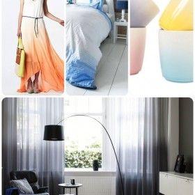 21 best G O R D I J N E N [Wooninterieur Lavoir] images on Pinterest ...