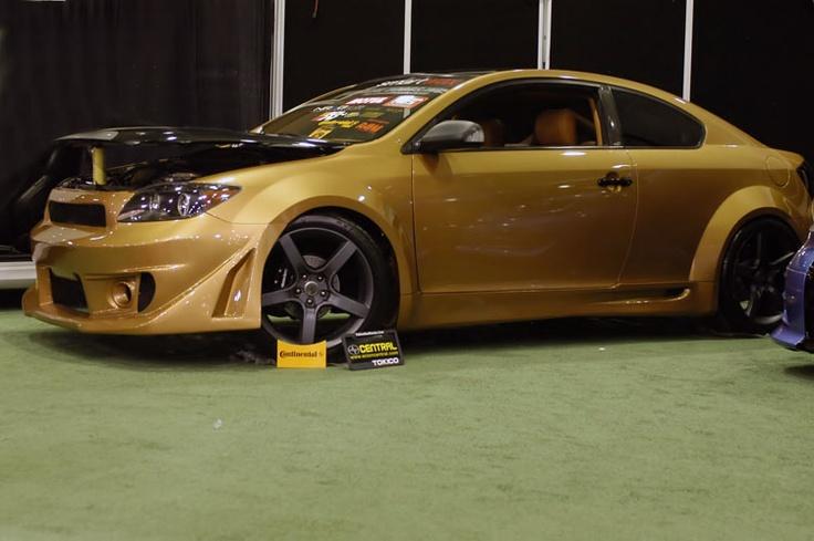 172 Best CARS JDM Images On Pinterest Japanese Domestic