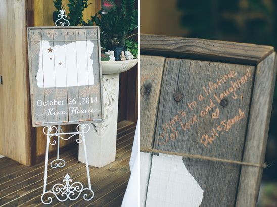 723 Best Wedding Guestbook Ideas Images On Pinterest