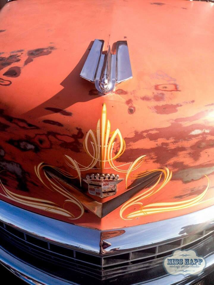 253 Best Paint Me A Pinstripe Images On Pinterest Choppers