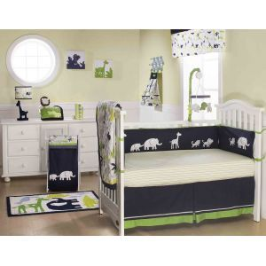 Carter's Safari Sky Bedding Collection Baby Bedding  - Carter's,Baby Viva, Britax, Combi, Perego, Kidsline, Cottontale, Safety 1st, Bugaboo, First Years, Pali, Dorel, Joovy: Carter S Safari, Crib Bedding, Nursery Ideas, Sky Bedding, Baby Room, Safari Sky, Baby Boy, Baby Stuff