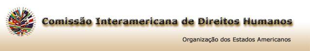 http://engenhafrank.blogspot.com.br: ESTATUTO DA COMISSÃO INTERAMERICANA DE DIREITOS HU...