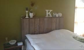 Afbeeldingsresultaat voor interieur ideeën slaapkamer