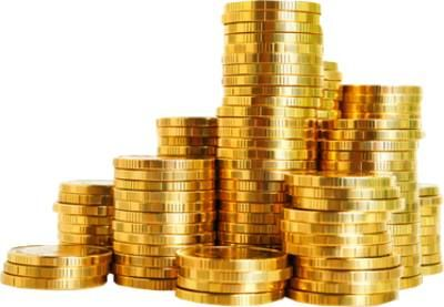 get gold coin for better earning buy your gold coin now and sell then  with high rate a easy way to save money http://www.thebullionpeople.com