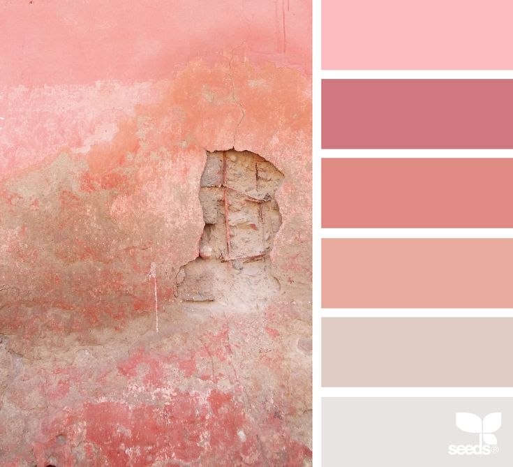 { color view } - https://www.design-seeds.com/wander/wanderlust/color-view-80