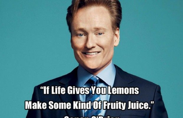 Funny jokes to lift spirits. Funny Quotes | Quotes about Funny