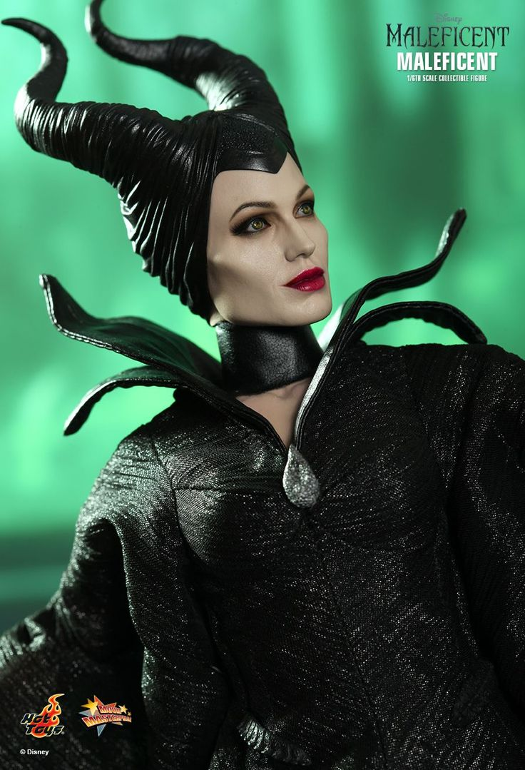 maleficent hot | Get Daily Site Updates and a Free Bonus Action Figure eBook