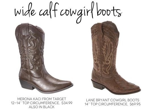 25  best ideas about Wide calf boots on Pinterest | Boots, Fry ...
