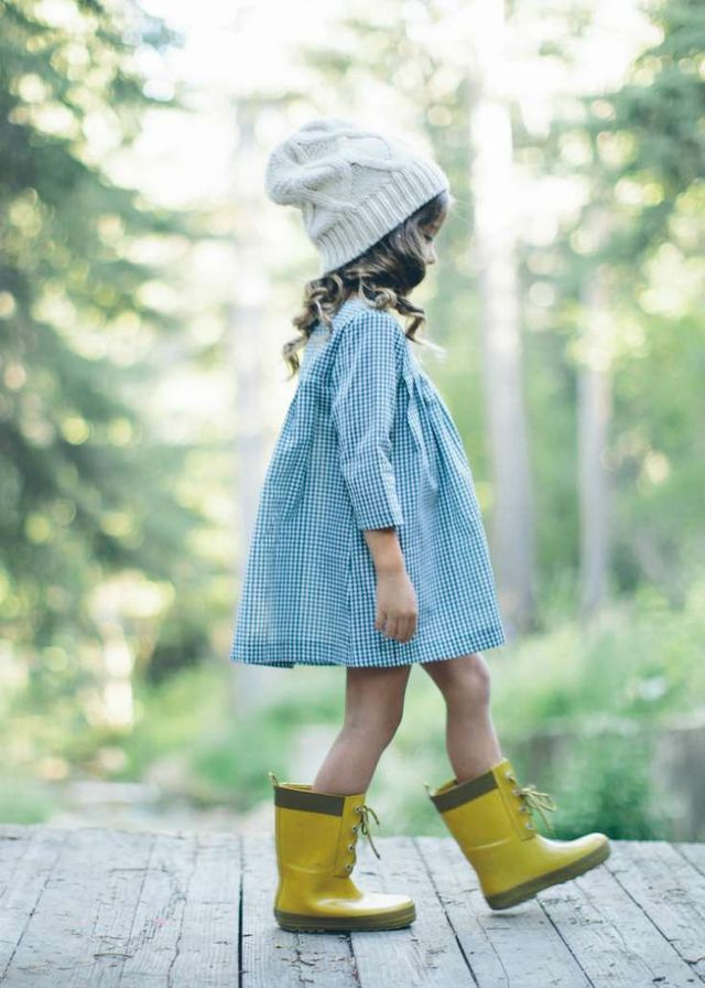 3961 best Girls images on Pinterest | Kids fashion, Babies clothes ...
