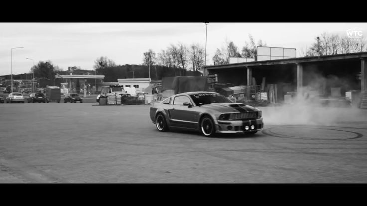 Ford Mustang Gt-500 Shelby Eleanor Cervini 2007' #Mustang #usedcar #car #cars