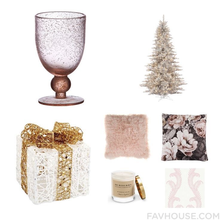 House Tip With Pomax Drinkware Modern Home Decor Melrose International Holiday Decoration And Pink Throw Pillow From December 2015 #home #decor