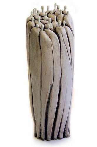 Art | Arte | Kunst | Sculpture | Skulptur | |Scultura | Escultura | Stephen Booth, Canada