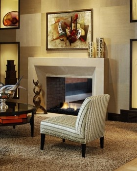 17 Best Images About Family Room On Pinterest Shelves