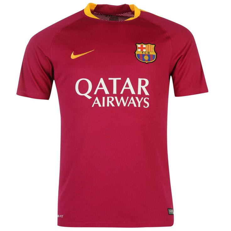 Soccer T-Shirts- Buy your soccer t-shirt at World Soccer Shop - HD ...