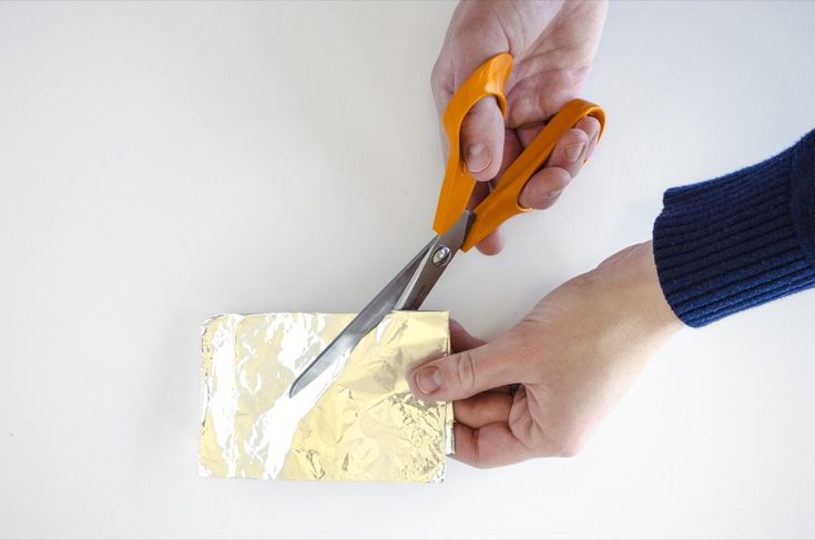 How to sharpen scissors yourself how to sharpen scissors