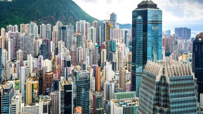 Hong Kong: a tour of one of the best purposes of the business in Asia, Hong Kong still top city for business in Asia but slips down, Awards and Achievements | Hong Kong Tourism Board