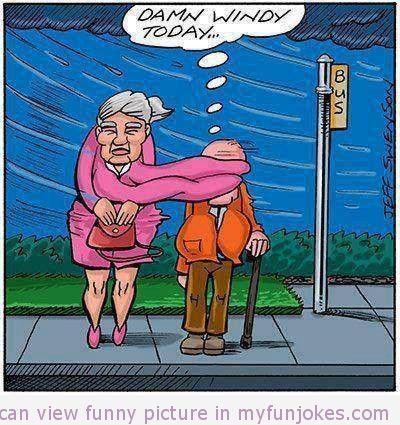 Old People Jokes Boobs Funny Pinterest Cartoon Jokes Really Funny Joke And Funny Cartoons