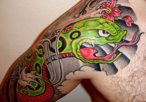 together forever tattoos japanese - Поиск в Google