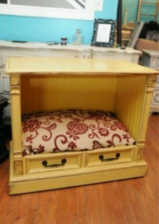 Best 25+ Fish tank bed ideas on Pinterest   Fish tank cleaning, Fish tank  cabinets and Fish tank lights