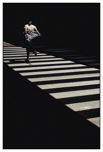 Hamamatsucho, Tokyo, 2011 | Flickr - Photo Sharing!