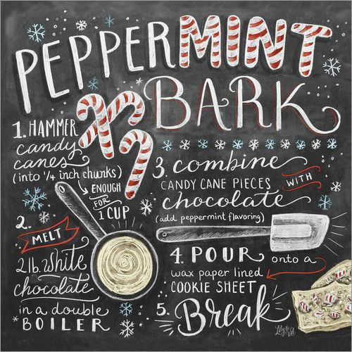 lily val peppermint bark living chalkwall. Black Bedroom Furniture Sets. Home Design Ideas