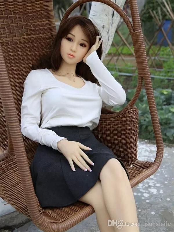 148 Best Full Size Sex Doll Images On Pinterest  Breast -2540