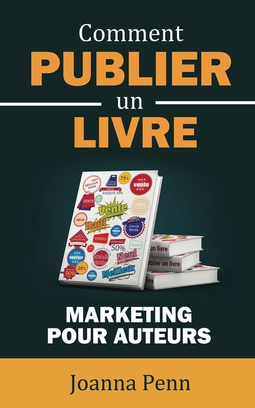 Améliorer votre marketing, pour le faire naturellement…