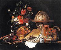 Vanitas - Wikipedia