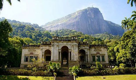 10 best things to do in Rio de Janeiro - a local's guide #rio #brazil