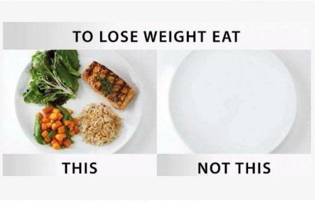 Pin On Diet Recipe