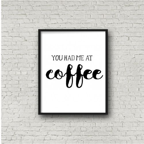 Free Printable Coffee Quotes: 1000+ Ideas About Coffee Printable On Pinterest
