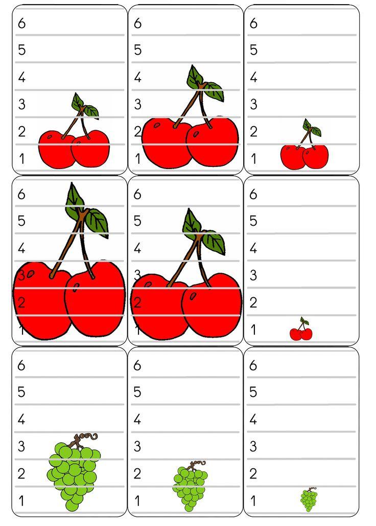 Bataille de fruits