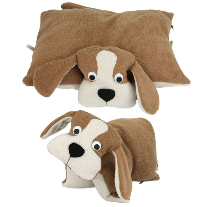 https://therainforestsite.greatergood.com/store/trs/item/35321/sweet-dog-fleece-pillow