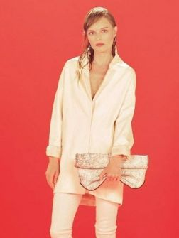 kate bosworth topshop collection 2013