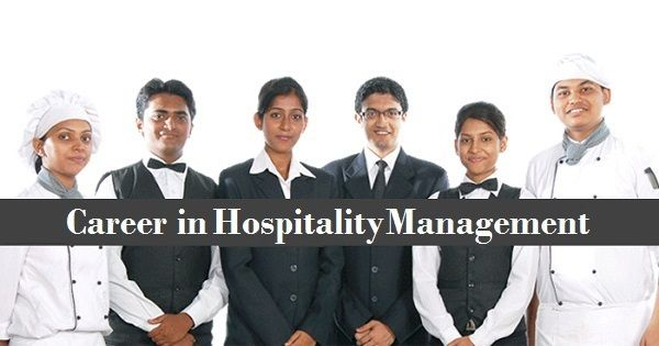 What Does It Take To Have A Career In Hospitality In 2020 Hospitality Management Cultural Awareness Good Communication Skills
