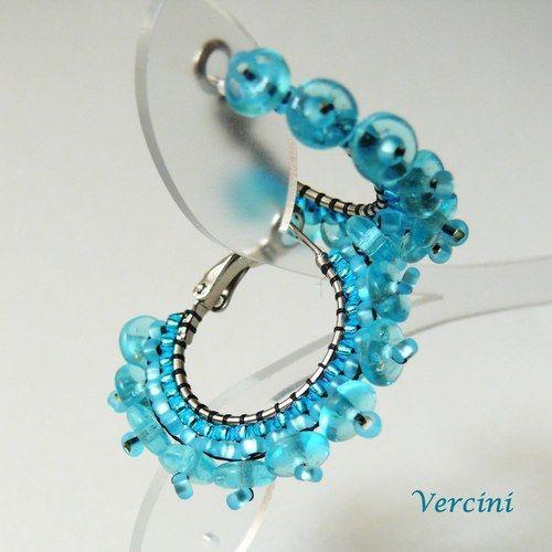 Modré kreoly