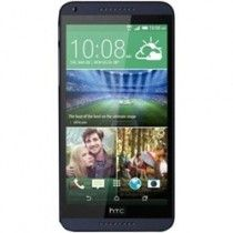 HTC Desire 816G (Dual SIM, Blue)