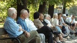 Bulgaria's Population Decreasing and Aging – NSI - Novinite.com - Sofia News Agency