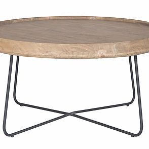 Uniqwa Furniture | Trade Supplier Of Designer Furniture | Coffee Tables